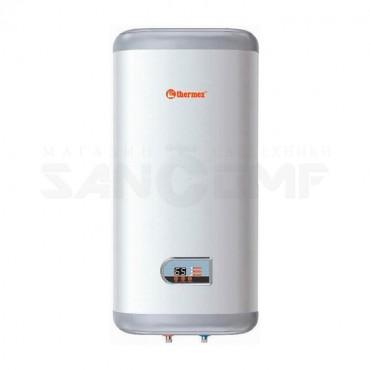 Thermex Flat Plus IF 80 V водонагреватель накопительный