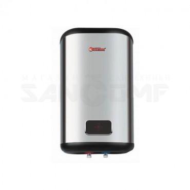 Thermex ID-50 V водонагреватель накопительный