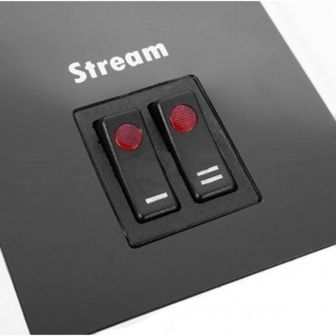Thermex Stream 700 White проточный водонагреватель