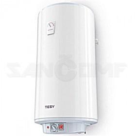 Tesy Anticalc GCV 1004424D 100 л