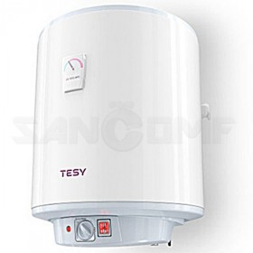 Tesy Anticalc GCV 504416D 50 л