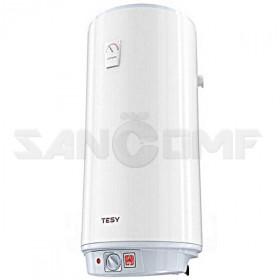 Tesy Anticalc Slim GCV 503516D 50 л