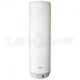 Tesy Anticalc Slim GCV 803524D 80 л