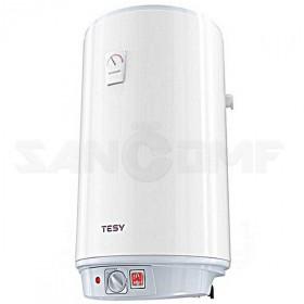 Tesy Anticalc Slim GCV 303516D 30 л