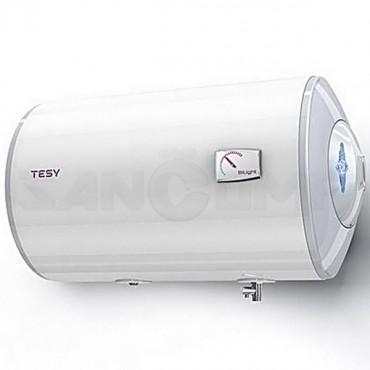 Водонагреватель Tesy BiLight GCHS 804430 80 л косвенного нагрева