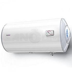 Tesy BiLight GCHS 1004430 100 л косвенный нагрев
