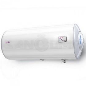 Tesy BiLight GCHS 1204430 120 л косвенный нагрев