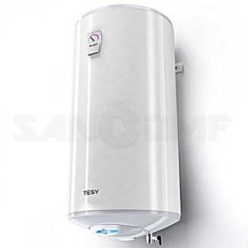 Tesy BiLight GCV9S 1004420 100 л косвенный нагрев