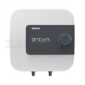 Timberk SWH SE1 30 VO