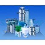 Бытовые фильтры для воды: как не прогадать с выбором