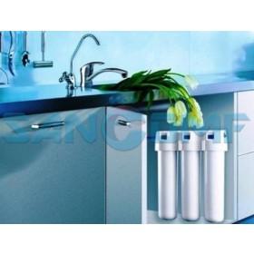 Фильтры для очистки воды, цена и разновидности