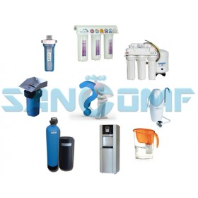 Как выбрать фильтр для воды, который будет наиболее эффективным?