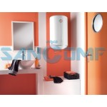 Купить водонагреватель накопительный в интернет-магазине «СанКомф»