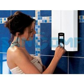 Накопительный газовый водонагреватель: типовые различия и преимущества использования