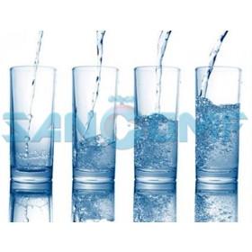 Где купить фильтр для жесткой воды быстро и недорого