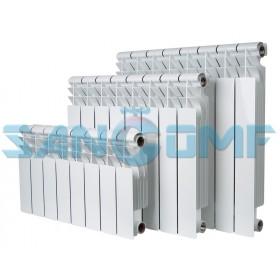 Как выбрать радиаторы отопления высокого качества?