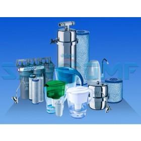 Какой фильтр для воды выбрать лучше?