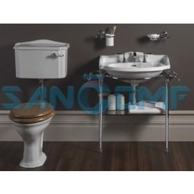 Сантехника для ванной комнаты в магазине СанКомф