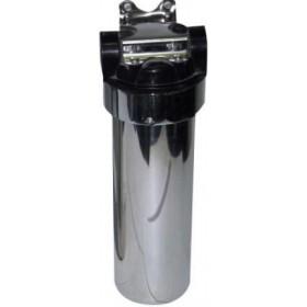 Колба металлич. АДС-12 RAIFIL F10SS12-FS 1/2*