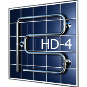 HITZE HD4 электрический