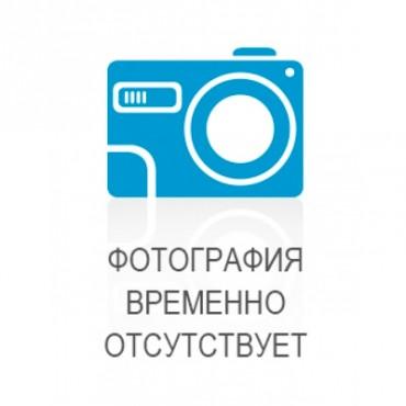 Водонагреватель Ariston 3626116-R ABS VLS EVO INOX PW 80