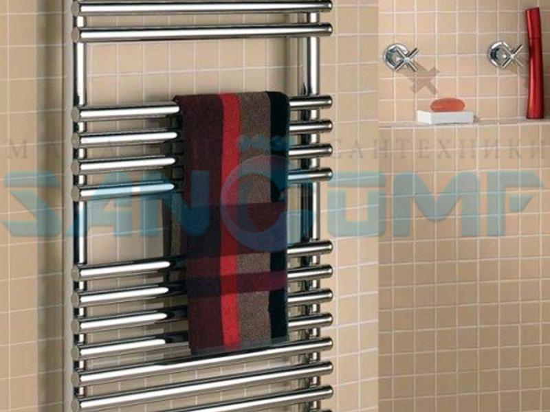 Дизайн радиаторы для ванной 151